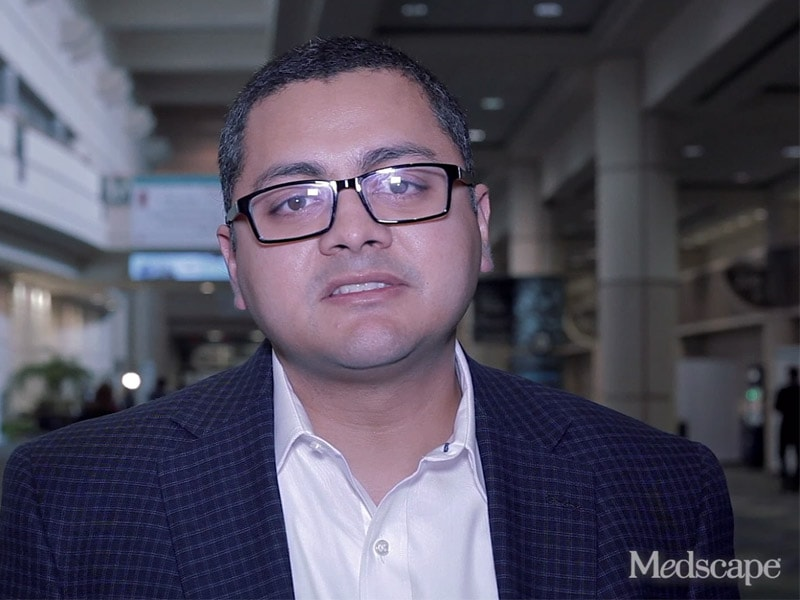 Takeaways From ASH 2015: CAR T cell Therapy for Myeloma