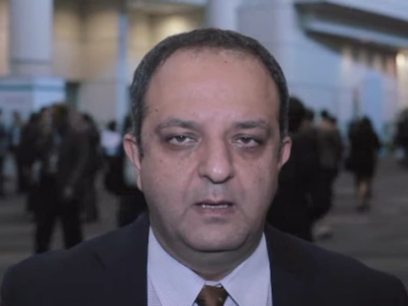 Acute Leukemia Takeaways From ASH 2015: New Agents