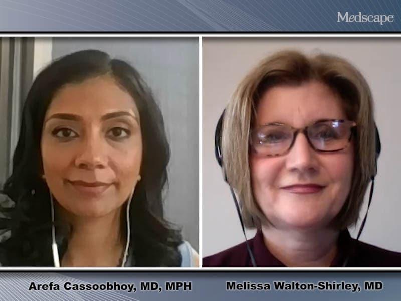 Predicting Mortality Risk: Role of New Troponin Assay