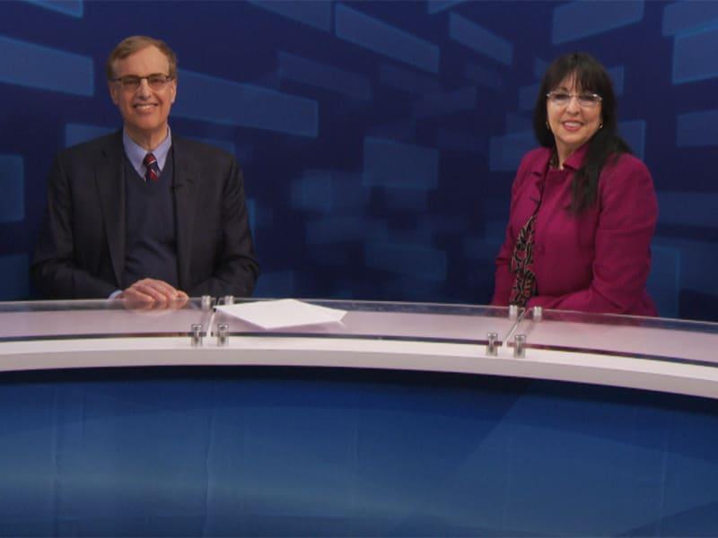 Long Life vs Living Well: AHA Addresses Elderly With CVD