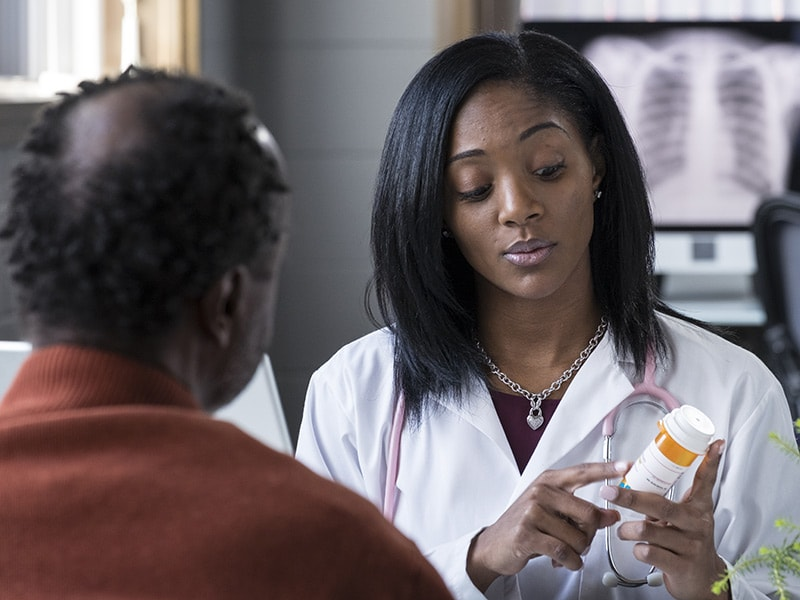 Making PrEP Standard of Care Against HIV in the South