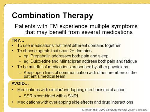 pregabalin side effects medscape drug