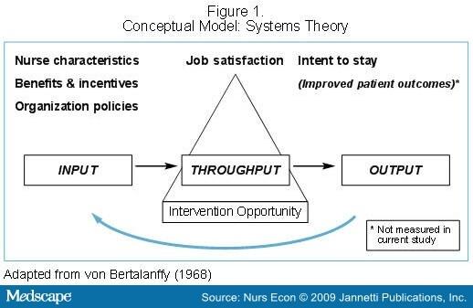 book Parteienförderung im Transitionsprozess: Vergleichende Analyse der parteinahen