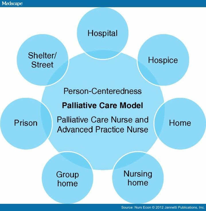 hospice and palliative care nursing roles essay What is the nurse's role in hospice and palliative care ^ m d reflects the specialty's development into a practice that encompasses hospice and palliative nursing.