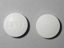 drug test citalopram