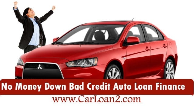 bad credit auto loan with no money down for the low income families medscape connect. Black Bedroom Furniture Sets. Home Design Ideas