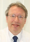 Dr Garbe