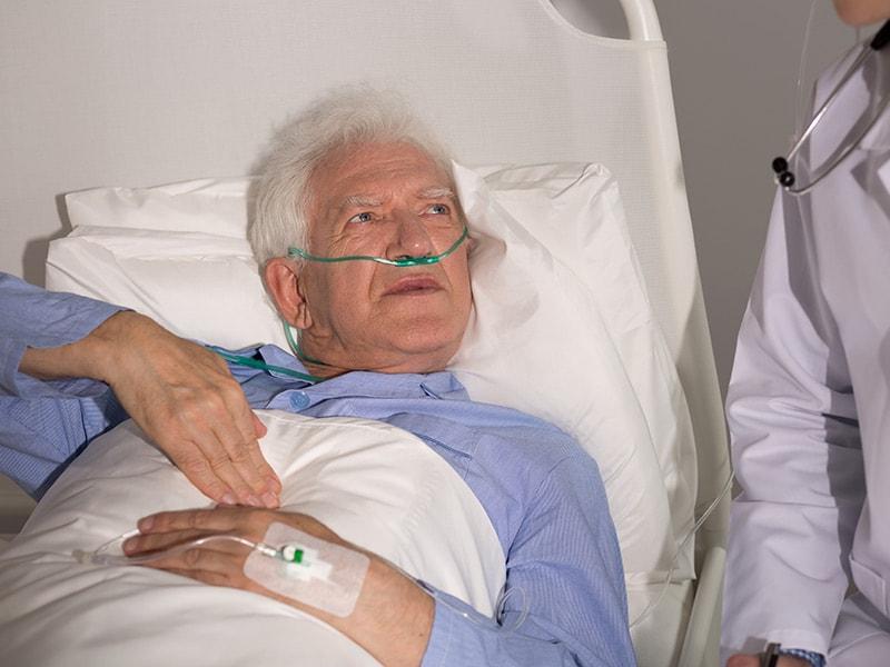 l osimertinib bient t en premi re ligne dans le cancer du poumon mut egfr. Black Bedroom Furniture Sets. Home Design Ideas
