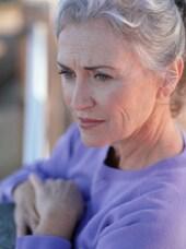 steroid dependent crohn's disease