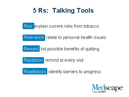 motivational interviewing for smoking cessation Introduction there is no integrative concept for smoking cessation in pregnancy in germany women in difficult social situations need basic and personally oriented.