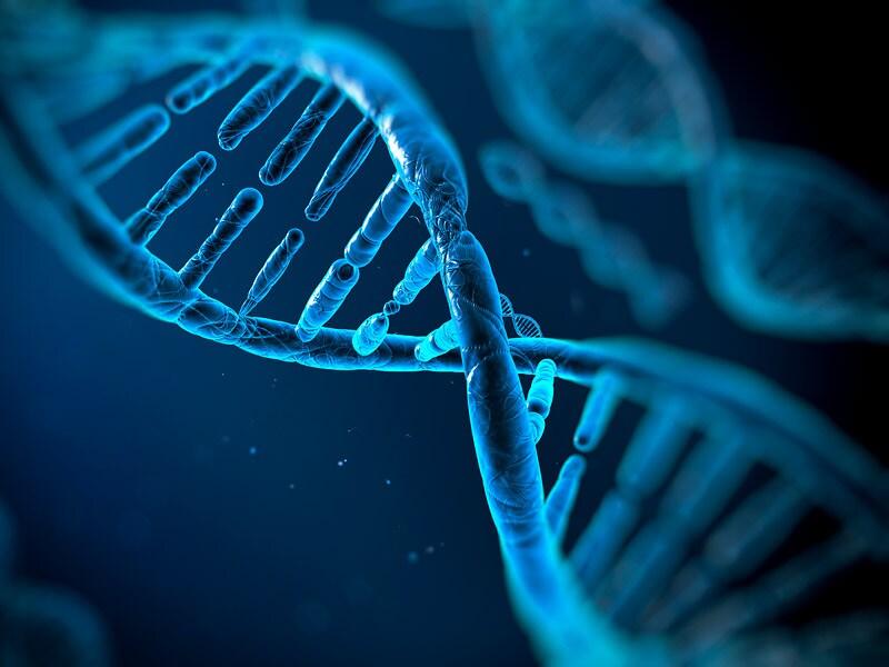Cerebellar Ataxia Diagnosis Aided by Exome Sequencing
