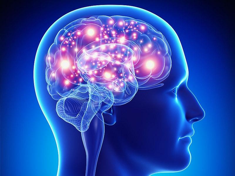 Brain Stimulation Techniques All Target Same Network
