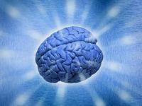 Brain Insulin Resistance Marker May Diagnose Alzheimer's