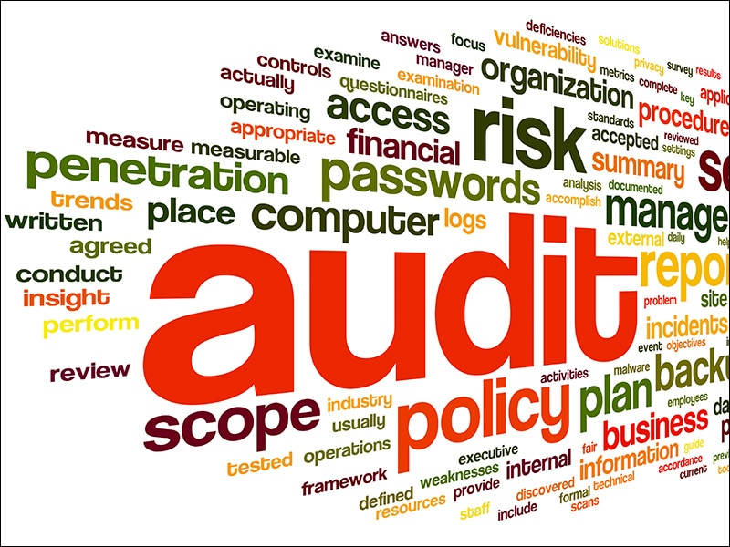 Office of Inspector General Launches Meaningful Use Audits Intended to ...