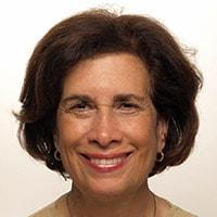 Elinor Ben-Menachem - professor - Dept of Neurology, Univ ...