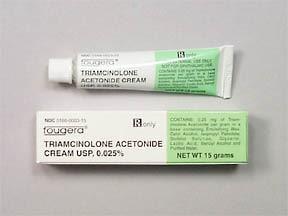 Aristocort Pills Cheap