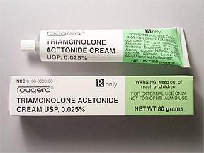 Aristocort Cream For Babies