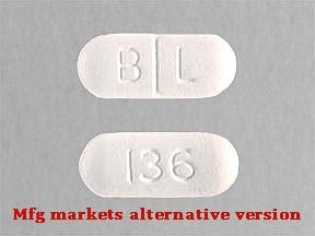 cephalexin 250 mg tablet