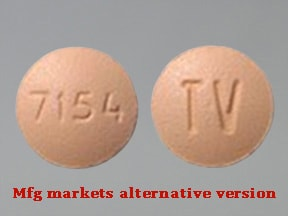 simvastatin 20 mg tablet