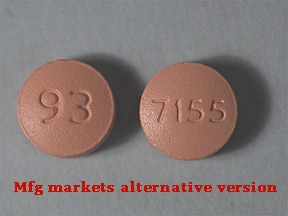 simvastatin oral : uses, side effects, interactions, pictures, Skeleton