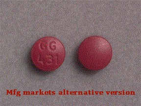 amitriptyline 50 mg tablet