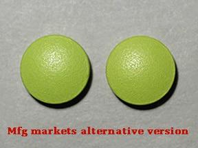 calcium carbonate-vitamin D3 250 mg-125 unit tablet
