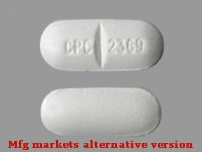 Phospha 250 Neutral 250 mg tablet