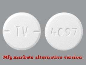 baclofen 20 mg tablet