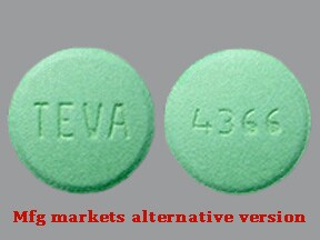 labetalol 300 mg tablet