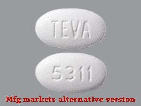 ciprofloxacin hcl 250 mg uses