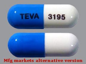 ketoprofen 75 mg capsule