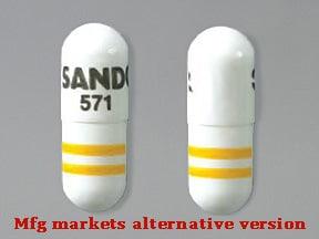amlodipine 2.5 mg-benazepril 10 mg capsule