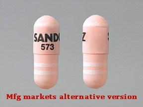 amlodipine 5 mg-benazepril 20 mg capsule