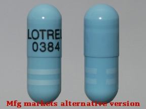 Amlodipine-Benazepril Oral : Uses, Side Effects