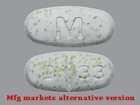propecia 5 mg