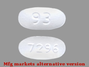 carvedilol 25 mg tablet