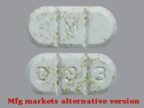 buying viagra online in
