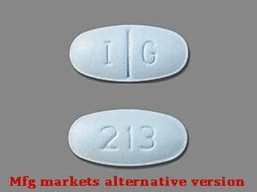 sertraline 50 mg tablet