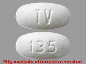 carvedilol 6.25 mg tablet