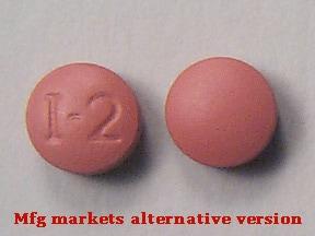 ibuprofen 200 mg tablet