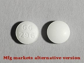loratadine 10 mg tablet