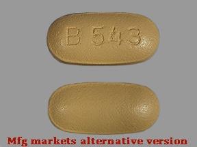Multigen 70 mg-150 mg-10 mcg-2 mg-75mg tablet