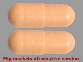 Vayarin 75 mg-8.5 mg-21.5 mg capsule