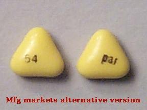 imipramine 10 mg tablet