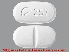 ursodiol 500 mg tablet
