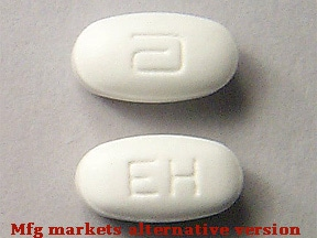 Ery-Tab 333 mg tablet,delayed release