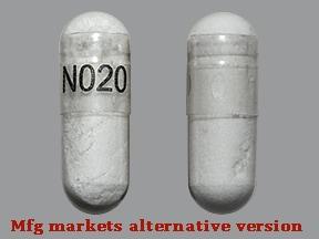 cholecalciferol (vitamin D3) 50,000 unit capsule