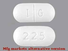 To alternatives gemfibrozil