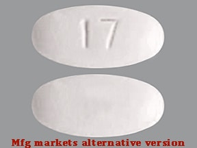 pantoprazole 40 mg tablet,delayed release