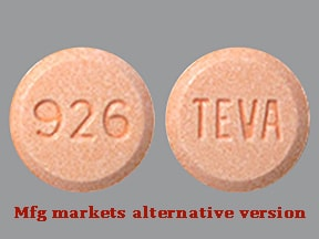 lovastatin 10 mg tablet